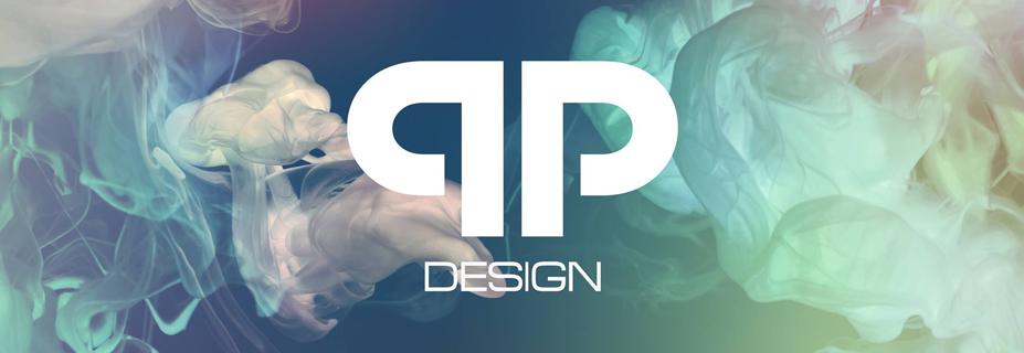 qp-design-category-v2.png