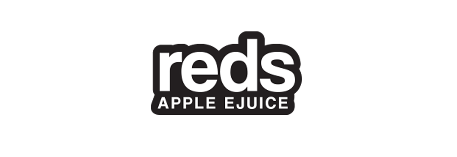 reds-apple.png