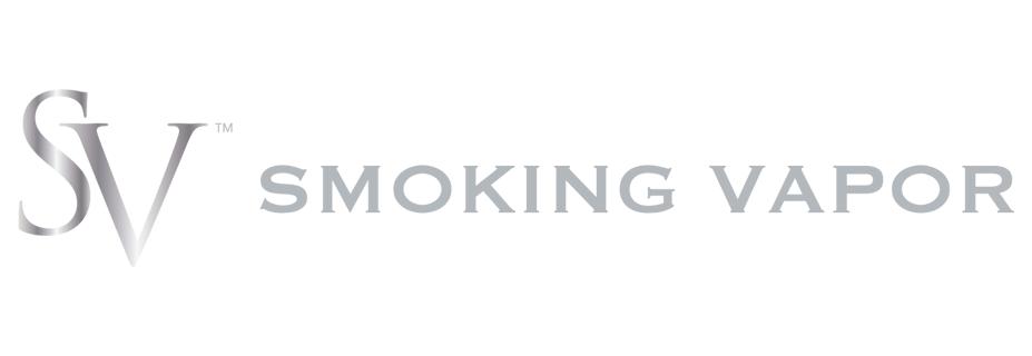 smoking-vapor.png