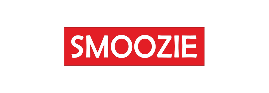 smoozie.png