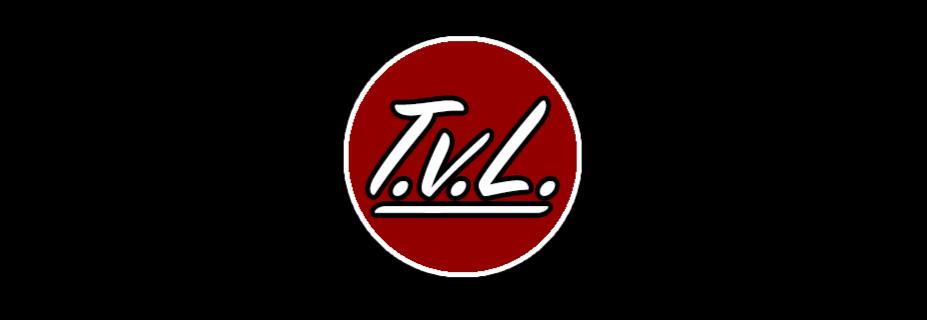 tvl-category.png