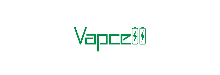 vapcell.png