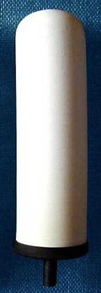 "British Berkefeld 9"" Imperial Super Sterasyl Filter"