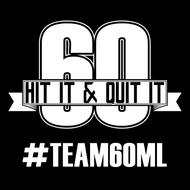 Hit It & Quit It