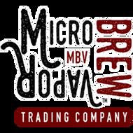 Microbrew Vapor