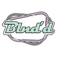 Blnd'd