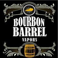 Bourbon Barrel Vapors