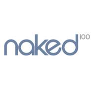 Naked 100