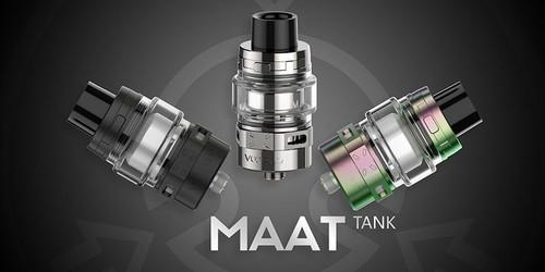 Voopoo Maat Sub-Ohm Tank
