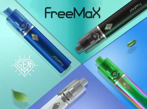 Freemax GEMM Starter Kits