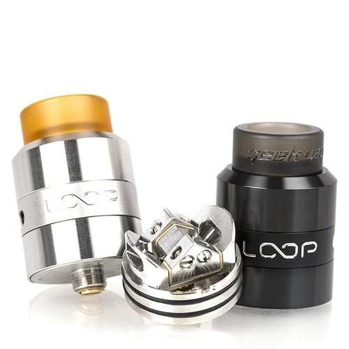 Geek Vape Loop V1.5 RDA