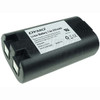 Lithium Ion Battery For 260P, 280P and PNP.