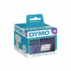 Possibly our third most popular dymo size is the SD99014 or S0722430.  Get it here at DymoOnline.