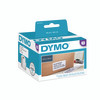 Dymo #30256 / S0719190 Labelwriter Large Shippng Labels 59X102mm | DymoOnline