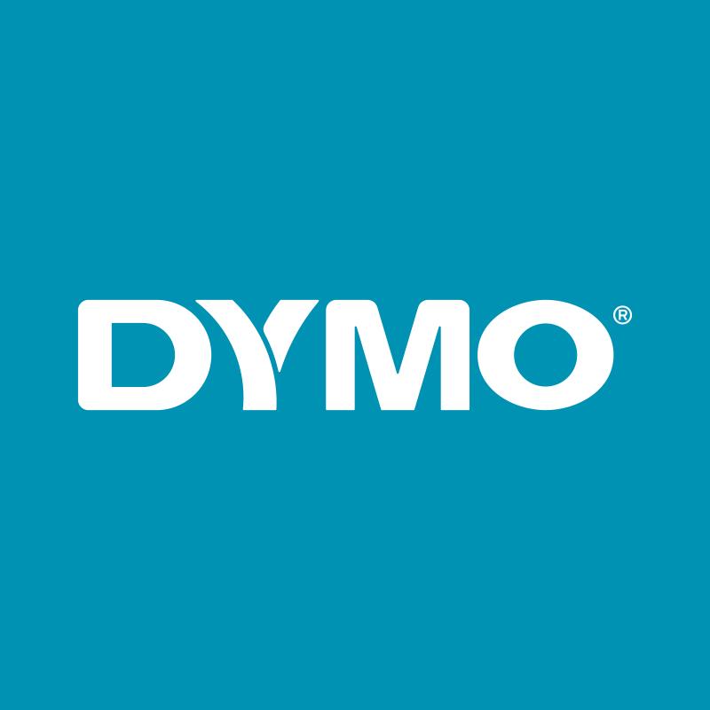 dymo-icon.jpg