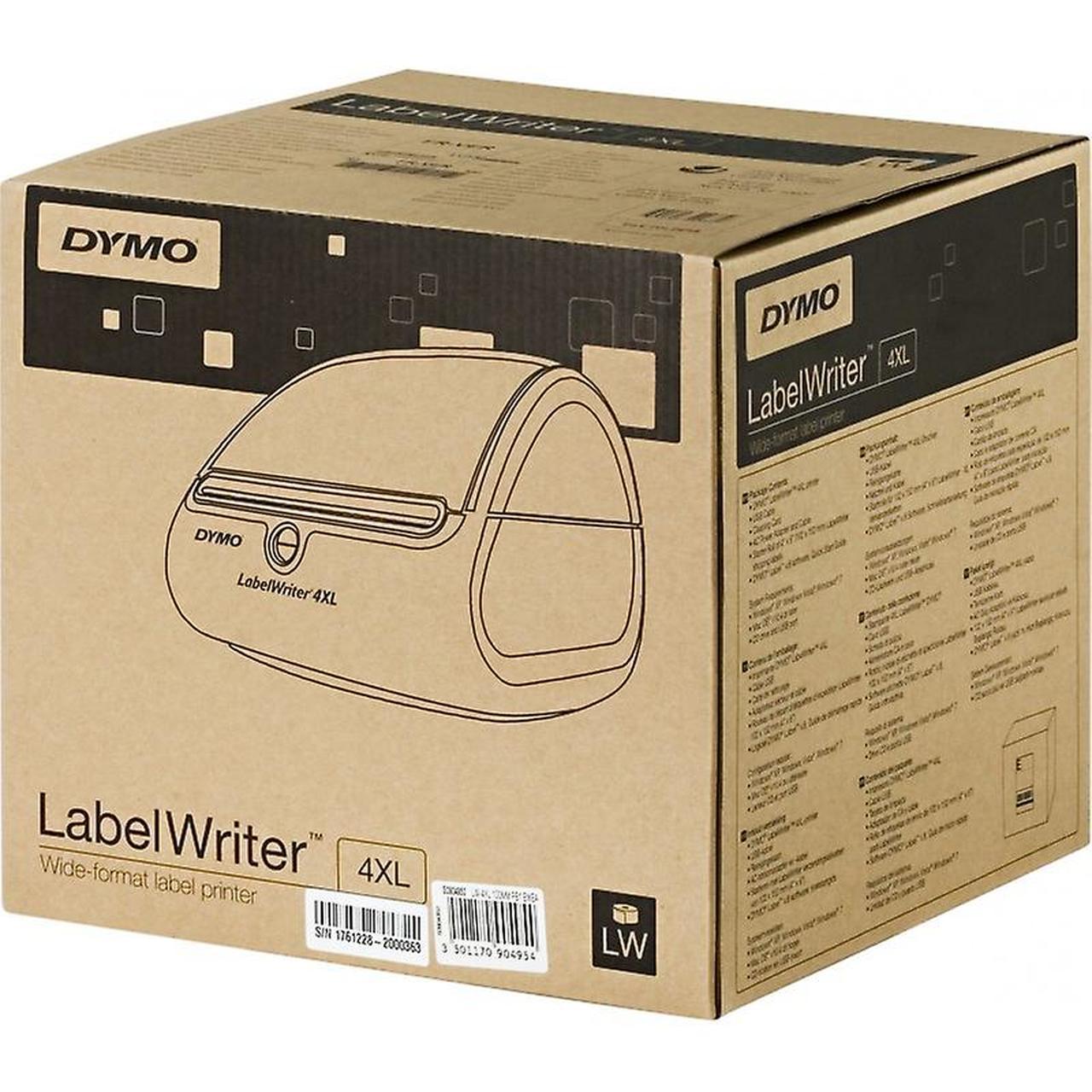 lw-4xl-labelwriter-56543.1520334082.jpg