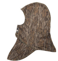 Banded LWS Balaclava Facemask (Multiple Camo Options) - 848222033105