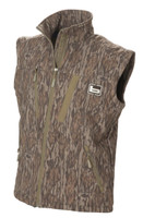 Banded Utility 2.0 Camo Vest (Multiple Camo Options) - 848222036458