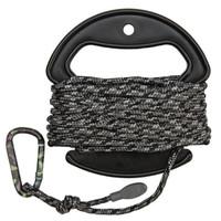 Hawk Bow Hoist Rope - 852916005040
