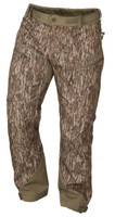 Banded Utility 2.0 Soft-Shell Pant (Multiple Camo Options) - 848222067797
