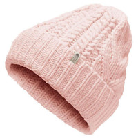 The North Face Youth Minna Beanies - 191931274360
