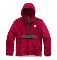The North Face Men's Campshire Pullover Hoodies - 192825477331