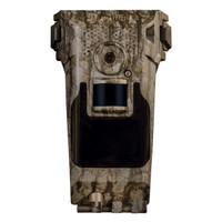 Bushnell Impulse Trail Camera - AT&T or Verizon - 029757003317