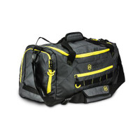 Hunters Specialties Scent Safe Duffle Bags - 021291708161