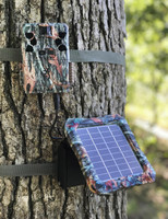 Browning Solar Battery Pack - 855121008424