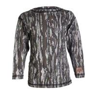 Bc Raskulls Toddler Long Sleeve T-Shirt - 686091763095