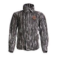 Bc Raskulls Toddler Button Shirt - 686091763156