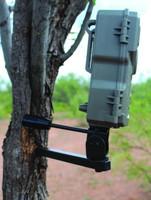 Hme Trail Camera Holder Tree Mount - 830636005144