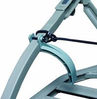 Summit Rapid Climb Treestand Stirrups Gear Set - 716943850526