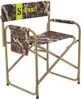 Summit Director Chair - 716943880141