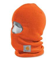 Carhartt Men's Facemask - 886859278896