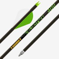 Gold Tip Arrow Velocity XT - 791331877217
