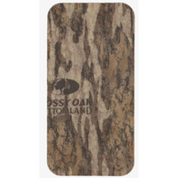 Banded Noso Wader Patch - 848222089966