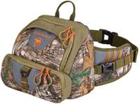 Arctic Shield F2X Waistpack - 043311054577