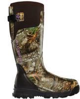 "Lacrosse Women's Alphaburly Pro Boots 15"" 800 G - 612632379005"