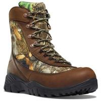 Danner Element 8 Inch 400G Waterproof Hunting Boot 47131 - 612632373140