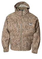 Banded Calefaction 3-N-1 Insulated Wader Jackets - 848222077741