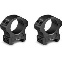 """Vortex Pro Series 1"""" Medium Rings - 843829101271"""