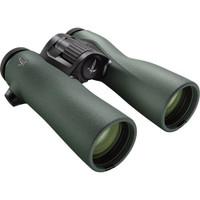 Swarovski 10X42 NL Pure Binoculars - 708026360107