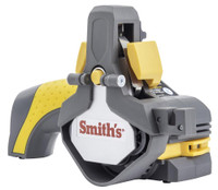 Smiths Rechargeable Knife & Tool Sharpener - 027925509692