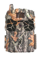 Browning Ridgeline Wireless Dual Carrier Game Camera - 855121008608