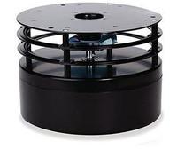 Moultrie Super Pro Mag Feeder Kit - 053695134550