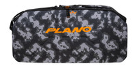 Plano Stealth Vertical Bow Case - 024099013307