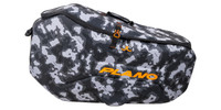 Plano Stealth Crossbow Case - 024099013314
