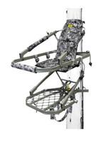Hawk Warbird Climber Stand - 888151028087