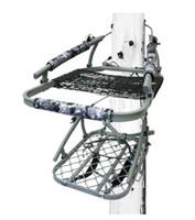 Hawk Ultralite Climber - 097973002629